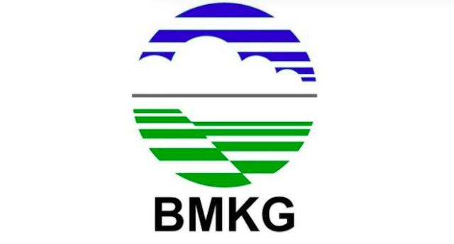 BMKG Imbau Masyarakat Waspadai Peningkatan Multi Risiko Bencana