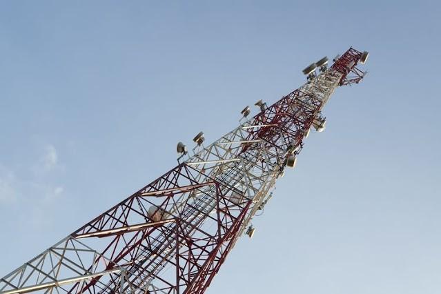 DPRD Harapkan Telkomsel Dapat Layani Akses Internet  4G di seluruh Daerah di Kepulauan Mentawai